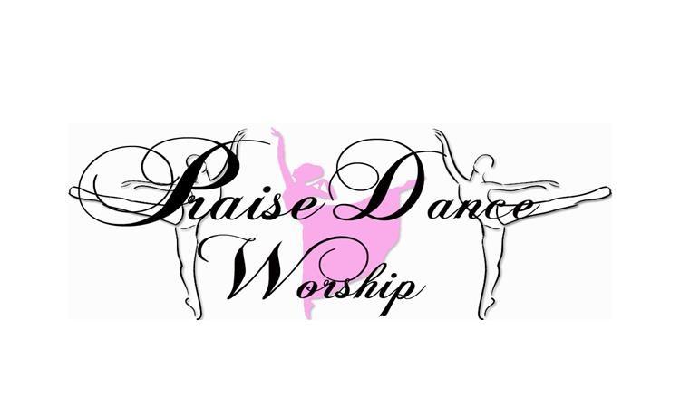 New Image Community Baptist Church : Dance Ministry